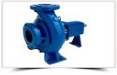 Slurry Pumps (paper & Pulp)-kpps by All Flow Engineering