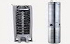 Stainless Steel Submersible Pumps by Swastik Engineering Company