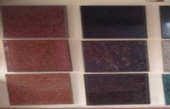 Stone Tiles by Stone World