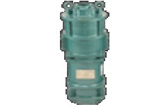Three Phase Vertical Openwell Submersible Monobloc by Ramco Engineering Company