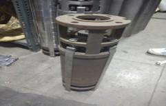 V650 CI Nylon Submersible Pump by Pre Tech Pump