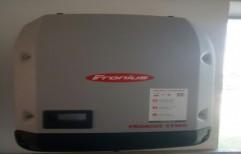 Electric Inverters by Satya Enterprises