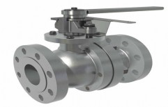 Floating Ball Valves by Lakshmi Corporations
