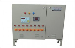 Havells Automatic Power Factor Correction Panel by Ecosys Efficiencies Private Limited