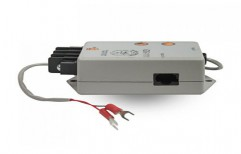 Humidity Control Equipment by Ecosys Efficiencies Private Limited