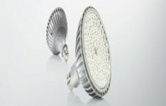 LED Par Lamps by Lakshmi Corporations