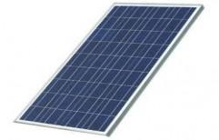 Solar Photovoltaic Panel by Shree Enterprises