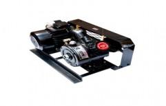 Vacuum Pressure Pump Head by Yash Enterprises
