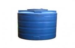 Water Tank by Aar-Kay Traders