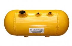 Compressed Air Line Lubricator by Yash Enterprises