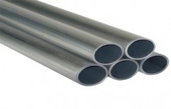 Galvanized Pipes by Lakshmi Corporations