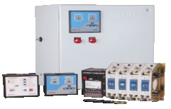 Havells Automatic Transfer Switch by Ecosys Efficiencies Private Limited
