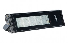 Havells LED Linear Light by Ecosys Efficiencies Private Limited