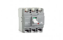 Havells MCCB Switch by Ecosys Efficiencies Private Limited
