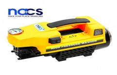 High Pressure Water Jet Washer Economy by NACS India