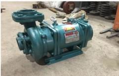 Kirloskar Industrial Pumps by Pro Tech Pump