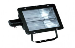 LED Flood Light by Meetansh Enterprises Pvt. Ltd.