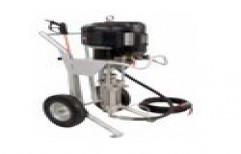 NXT Cart Mount Pump by Quality Enterprises