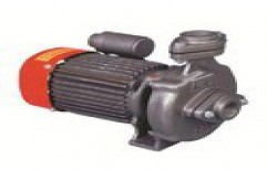 Open Well Monoblock Pumps by R.B. Agro Engineers