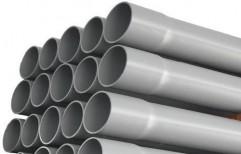 OPVC Pipes by Lakshmi Corporations