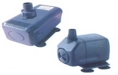 Submersible Pumps by NKAY Traders