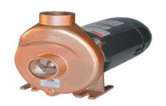 Submersible Pumpsets Bronze Series by Arise India Limited