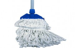 Wet Mop by NACS India