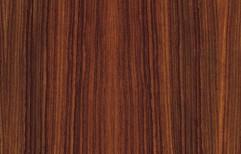 Wood Laminate Sheet by Shree Garibnath Traders