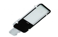 15W LED Street Light by Hinata Solar Energy Tech Private Limited