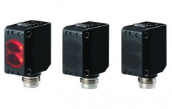 Autonics Photoelectric Sensors by Ecosys Efficiencies Private Limited