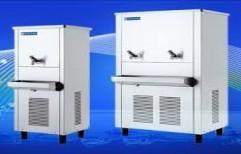 Bluestar Water Cooler by Shree Enterprises