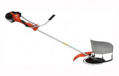 Crop Cutter 2 Stroke and 4 Stroke by NACS India
