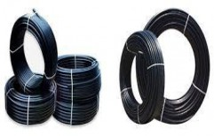 HDPE Pipes by Lakshmi Corporations