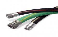 Hydraulic Hose Pipe by Yash Enterprises