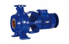 KSB KWP-Bloc by Oswal Pumps & Motors/m D Enterprise