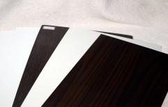 Linear Grades Wood Laminates by Timberland Ply & Hardware