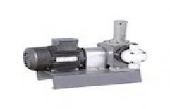 Metering Pump by RS Dosing Pumps & Systems