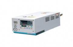 Mold Temperature Controller by Ecosys Efficiencies Private Limited