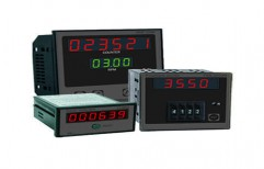 Programmable Counters by Ecosys Efficiencies Private Limited