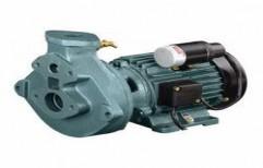 VJ Series  Centrifugal  Pump by Swastik Traders