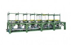 Batching System by Ecosys Efficiencies Private Limited