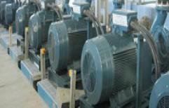 Industrial Pump by Vaibhav Enterprises