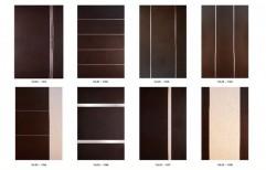Laminated Doors by Morya Doors