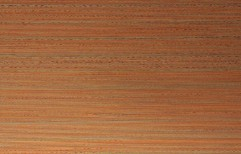 Metal Wood Laminates by Ply Deal