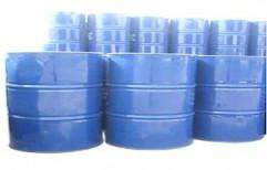 Methylene Chloride by Yash Enterprises
