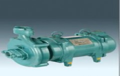 Monoblock Pumpsets by Texmo Industries