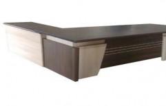Office Table by Sk Enterprises