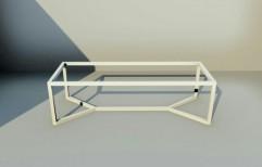 Pipe Furniture by Yash Enterprises