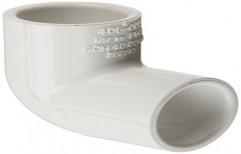 PVC Fittings by Lakshmi Corporations