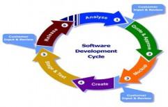 SCADA Software Development by Cic Engineers